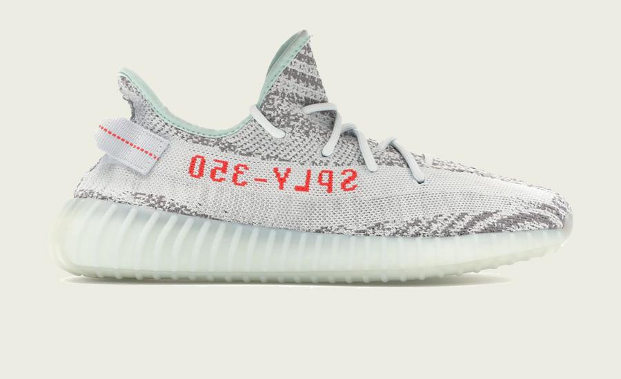 16 đôi Yeezy 350 đến Yeezy 350 V2 đẹp nhất