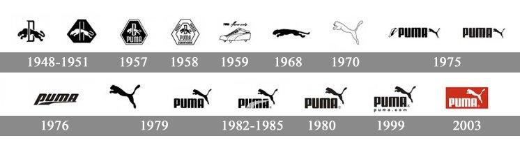 Puma - 2