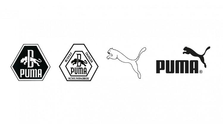 Puma - 3
