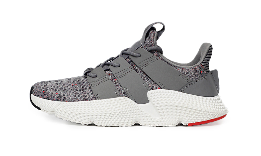 Giầy thể thao Adidas Prophere Grey SF