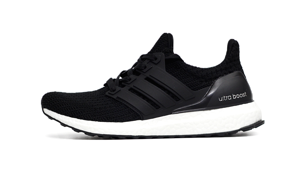 newest b4c52 d7338 Giầy thể thao Adidas Ultra Boost 4.0 Black SF
