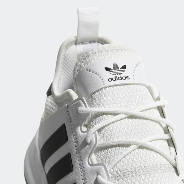 Sneakers, Adidas Ultra Boost 4.0, dba.dk K b og Salg af Nyt og