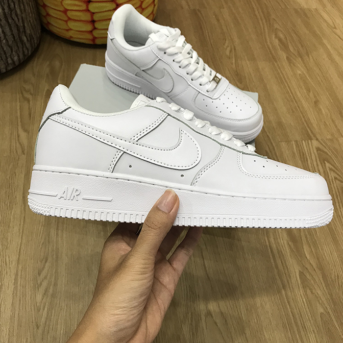 Giầy thể thao Nike Air Force 1 Low SF - 0