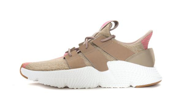 Giầy thể thao Adidas Prophere Pink SF