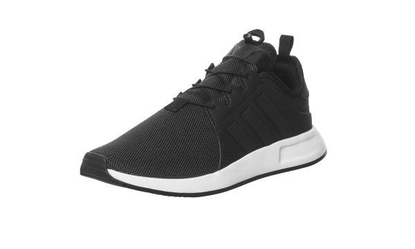 Giày thể thao Adidas XPLR Core Black