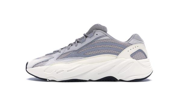 Giày thể thao Adidas Yeezy 700 Static