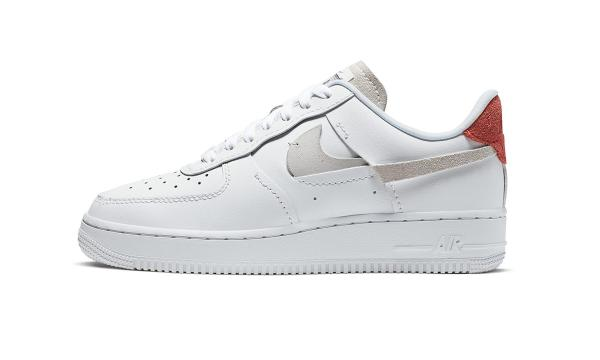 Giầy thể thao Nike Air Force 1  Low Inside/Out nam nữ