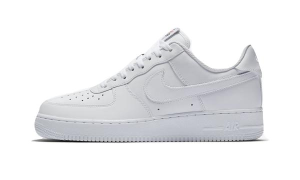 Giầy thể thao Nike Air Force 1 Low SF