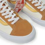 Giầy thể thao Vans Off The Wall Amberglow Rep1:1 - image 3