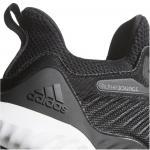 Giày thể thao Adidas Alphabounce Beyond Black White Replica 1:1 - image 3