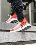 Giầy thể thao Adidas Ultra Boost 2019 Active Orange REPLICA - image 2