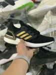 Giầy thể thao Adidas Ultra Boost 2020 Black REPLICA - image 4