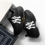 Giày MLB Yankees Big Ball Black REP1:1 - image 4