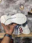 Giày thể thao MLB BIG BALL CHUNKY P MICKEY MOUSE BOSTON REP1:1 - image 6