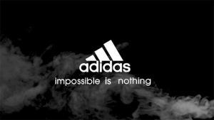 Adidas - Lịch sử hình thành và phát triển