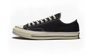 Giày thể thao Converse 1970s Chuck Taylor 2 Cổ thấp Rep 1:1