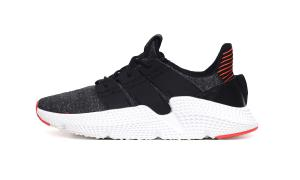 Giầy thể thao Adidas Prophere Black/Red REPLICA