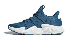 Giầy thể thao Adidas Prophere Blue REPLICA