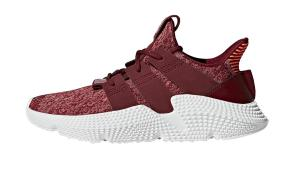 Giầy thể thao Adidas Prophere Maroon REPLICA