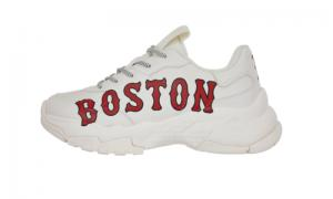 Giày MLB Boston Red Sox REP1:1